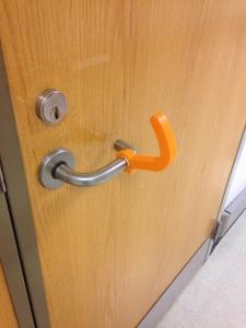Doorpull1